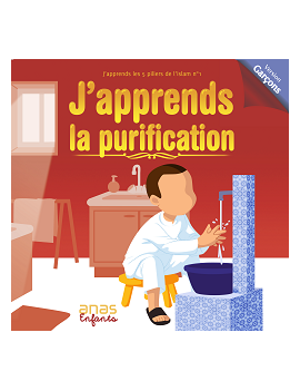 j-apprends-la-purification