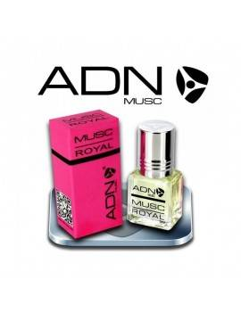 Musc ADN Royal 5 ml
