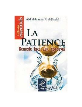 la-patience-remede-face-aux-epreuves