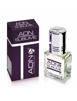 Musc ADN Sublime 5ml