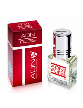 Musc ADN Rubis 5ml