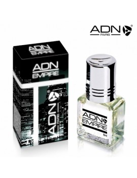 Musc ADN Empire 5ml