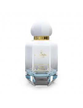 EL NABIL MUSC BELLA 50 ML