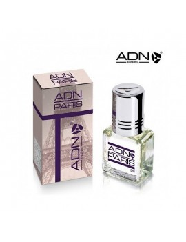Musc ADN Paris 5 ml