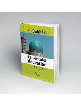 La Véritable Education