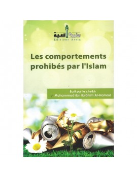 les comportements prohibés...