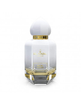MUSC GOLD EL NABIL -50ML