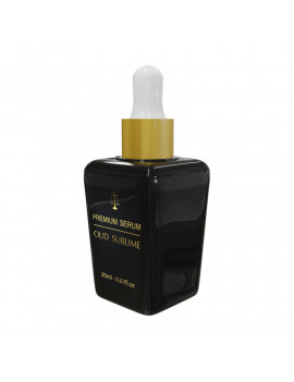 oud-sublime-serum-barbe-alnabil